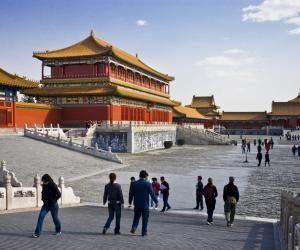 Étudier en Chine : comment choisir son université