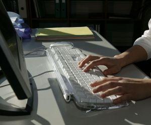 Jobmarketingvente.com : un site d'emploi au banc d'essai