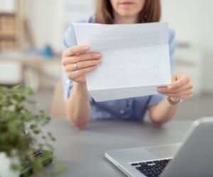 Alternance : comment réussir sa lettre de motivation ?