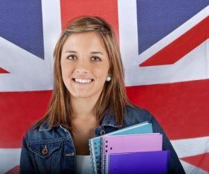 Anglais au collège : des pistes pour améliorer votre niveau