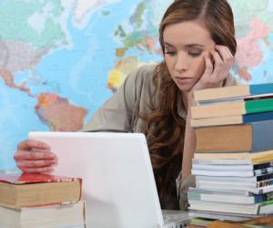 Du mal à retenir vos cours ? Tentez les cartes mentales, progrès garantis !