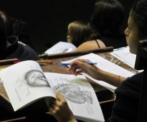 PACES : le tutorat, un gage d'égalité pour les étudiants