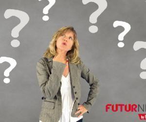 Aborder les questions d'orientations avec son enfant : quand commencer ?