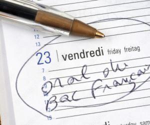 Bac 2021, les modalités des épreuves de français (écrit et oral)