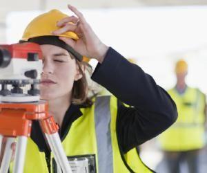 7 raisons de travailler dans un cabinet de géomètre-expert, un secteur qui recrute !