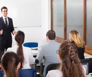 Classement SIGEM 2021 : les écoles de commerce toujours plébiscitées par les élèves de prépa