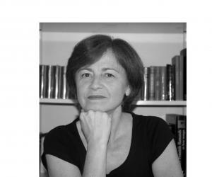 Architecture intérieure : les formations préférées d'Anne Barragan, fondatrice du cabinet Barragan-Architecture