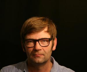 Graphisme : les formations préférées de Didier Pavois, directeur artistique chez Sélection du Reader's Digest