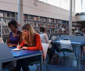 Classement 2016-2017 des écoles de commerce postbac: letop 10 pour avoir les meilleurs professeurs