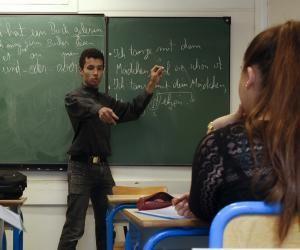 Réussir autrement au lycée pour surdoués Michelet à Nice