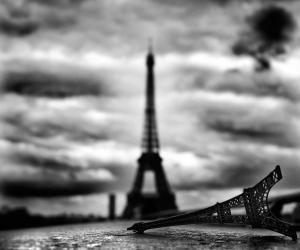 Paris perd sa place de meilleure ville étudiante au monde auprofit de Montréal