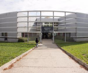 APB 2017 : des candidats en réorientation àl'université victimes d'un bug