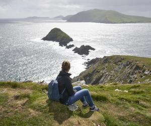 Coût des études, bourses, jobs… quel budget pourl'Irlande?