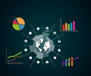 Programme de la spécialité sciences économiques et sociales (SES)