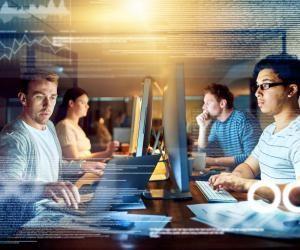Pour quel master en informatique et numérique opter ?