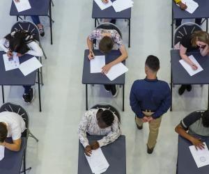 Concours 2021 des écoles d'ingénieurs post-bac : deux scénarios sont prévus
