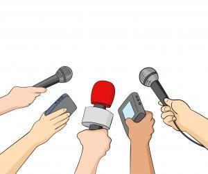 Faut-il (vraiment) faire une école reconnue pour devenir journaliste ?