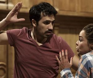 Conservatoire national supérieur d'art dramatique : comment entrer au CNSAD