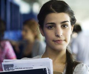 Partir à Montréal : étudier en français ou en anglais ?