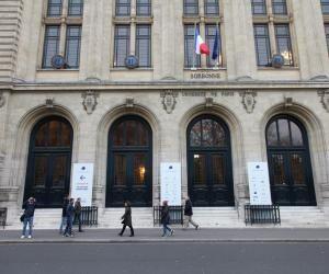 Parcoursup : ce que cela change de pouvoir s'inscrire partout en Île-de-France