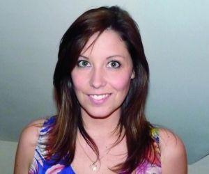 Débuter dans le journalisme radio : les premiers pas de Diane, 26 ans