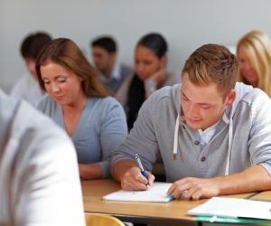 Examens à la fac : existe-t-il des sessions de rattrapage ?