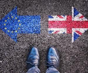 Brexit : ce qui change (ou non) pour les étudiants à partir du 1er janvier 2021