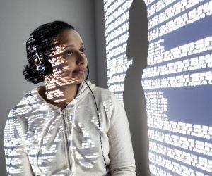 Informatique et numérique: quels métiers recrutent en alternance?
