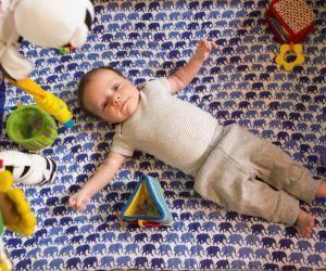 Baby-sitting: comment choisir saplate-forme de jobs?