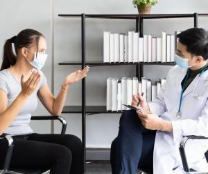 Santé mentale : le nombre de psychologues et d'assistantes sociales va augmenter dans les Crous