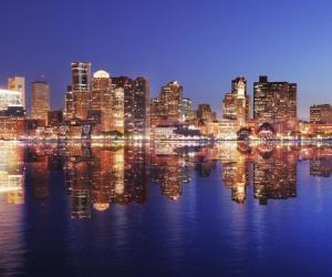 Partir étudier à l'étranger : les destinations qui font le plus rêver