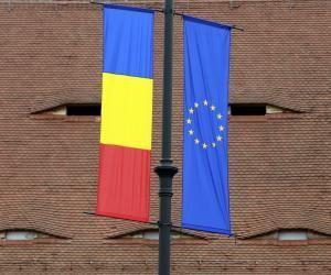 Médecine : la filière roumaine attire toujours les étudiants français