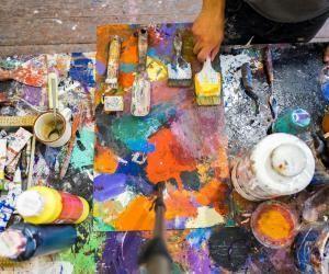 Trois questions à se poser pour bien choisir son école d'art