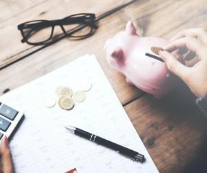 Jeunes diplômés : comment bénéficier de l'aide financière à la recherche d'emploi