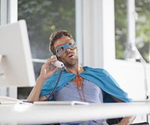 Métiers de l'assurance : des emplois garantis !