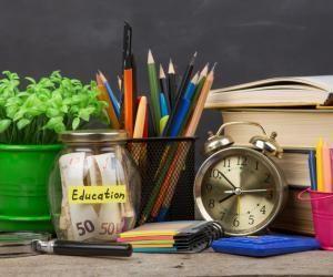 Six idées reçues sur le prêt étudiant