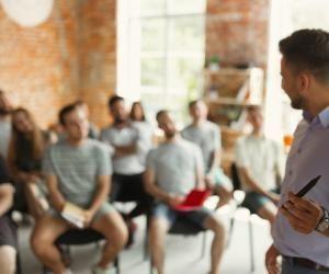 Stage, emploi, alternance : comment les universités vous aident à les trouver