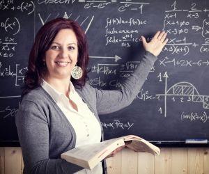 Bac L 2019 : les sujets de maths au Liban (spécialité)