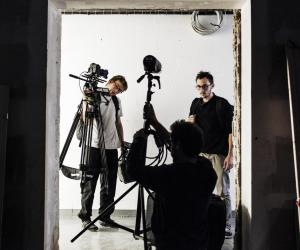 Festival de Cannes : les écoles de cinéma et d'audiovisuel qui remportent la palme