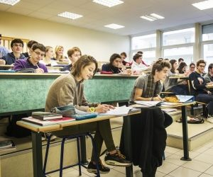 """Exclusif. Réforme du lycée : """"un test ludique et numérique"""" à l'entrée en seconde"""