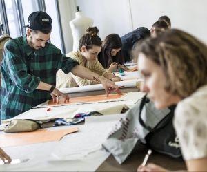 Classement 2016 des écoles de mode : notre méthodologie