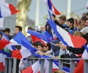 L'Euro foot jeunes : quand la jeunesse européenne joue son Euro