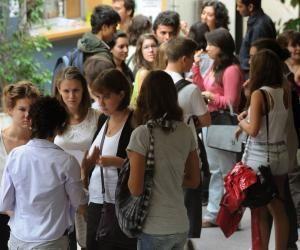 Banc d'essai des IEP : pourquoi choisir Sciences po Bordeaux