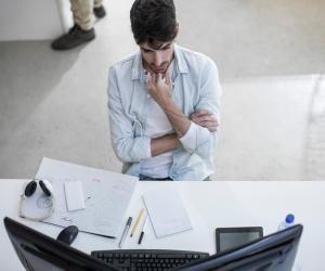 Quels métiers pour devenir votre propre patron ?