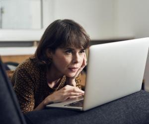 Recherche d'emploi : comment rédiger son mail decandidature?