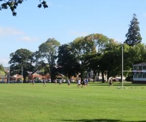 Logement, transport, budget… la vie étudiante en Nouvelle-Zélande