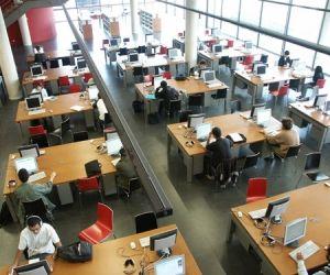 Étudier dans les Yvelines : des formations de réputation internationale