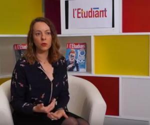 Vidéo bac S : comment se préparer à l'épreuve d'ECE de SVT