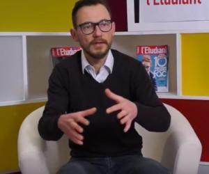 Vidéo bac : comment réussir l'épreuve de philosophie en série techno