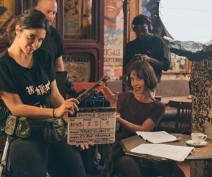 L'EICAR : l'école des métiers du cinéma et de l'audiovisuel